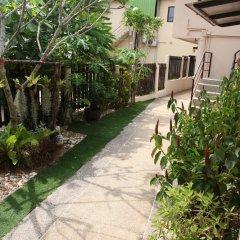 Отель Naiyang Seaview Place фото 24