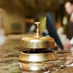 Отель Shangri-Lanka Villa Шри-Ланка, Бентота - отзывы, цены и фото номеров - забронировать отель Shangri-Lanka Villa онлайн фото 2