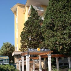 Hotel Apollo – Terme & Wellness LifeClass фото 5