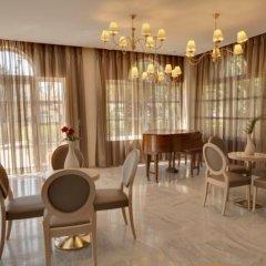 Отель Labranda Sandy Beach Resort - All Inclusive гостиничный бар