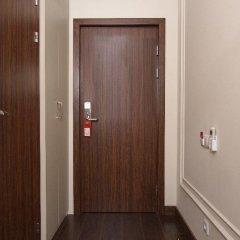Гостиница Золотой век Стандартный номер с различными типами кроватей фото 24