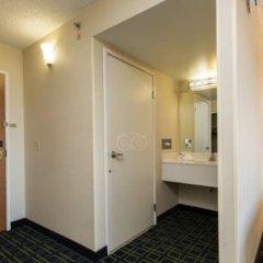 Отель Atlantic Shores Inn удобства в номере фото 2