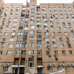 Гостиница Apartament Na Krasnoy Presne 23 в Москве отзывы, цены и фото номеров - забронировать гостиницу Apartament Na Krasnoy Presne 23 онлайн Москва