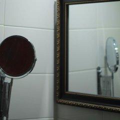 Отель Nightingale Hostel and Guesthouse Болгария, София - отзывы, цены и фото номеров - забронировать отель Nightingale Hostel and Guesthouse онлайн ванная