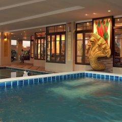 Отель Pattaya Loft Hotel Таиланд, Паттайя - отзывы, цены и фото номеров - забронировать отель Pattaya Loft Hotel онлайн фото 5