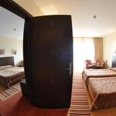 Hotel Orlovetz комната для гостей фото 4