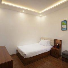 Отель Hanoi Legacy Hotel - Hoan Kiem Вьетнам, Ханой - отзывы, цены и фото номеров - забронировать отель Hanoi Legacy Hotel - Hoan Kiem онлайн детские мероприятия
