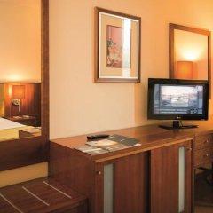 Отель Vila Gale Opera Португалия, Лиссабон - отзывы, цены и фото номеров - забронировать отель Vila Gale Opera онлайн удобства в номере