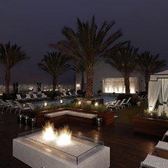 Отель London West Hollywood at Beverly Hills