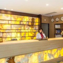 Отель BEST WESTERN City Hotel, BW Premier Collection Болгария, София - 2 отзыва об отеле, цены и фото номеров - забронировать отель BEST WESTERN City Hotel, BW Premier Collection онлайн спа