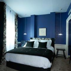 Отель Maison Lepic комната для гостей