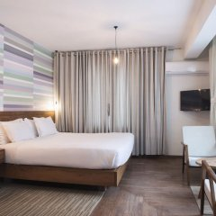 Отель Potala Guest House Непал, Катманду - отзывы, цены и фото номеров - забронировать отель Potala Guest House онлайн фото 10