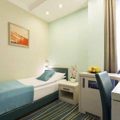 Hotel Prag комната для гостей фото 5