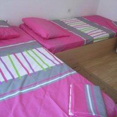 Отель Zhivko Apartment Болгария, Равда - отзывы, цены и фото номеров - забронировать отель Zhivko Apartment онлайн комната для гостей фото 4