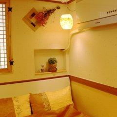Отель Tourinn Harumi интерьер отеля фото 2