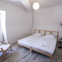Отель Apt under Prague Eiffel Tower - 2 Br Apts Прага фото 2