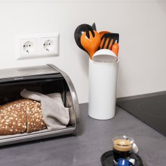 Отель Kuwadro Bed & Breakfast Нидерланды, Амстердам - отзывы, цены и фото номеров - забронировать отель Kuwadro Bed & Breakfast онлайн в номере фото 2