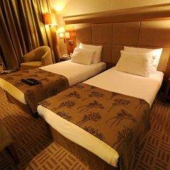 Tugcan Hotel Турция, Газиантеп - отзывы, цены и фото номеров - забронировать отель Tugcan Hotel онлайн комната для гостей