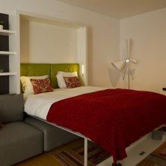 Отель Chiado 69 Apartments Португалия, Лиссабон - отзывы, цены и фото номеров - забронировать отель Chiado 69 Apartments онлайн комната для гостей