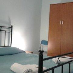 Отель Gialel B&B Италия, Рим - 1 отзыв об отеле, цены и фото номеров - забронировать отель Gialel B&B онлайн детские мероприятия фото 2