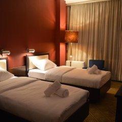 Отель Garni Jugoslavija Сербия, Белград - отзывы, цены и фото номеров - забронировать отель Garni Jugoslavija онлайн фото 3