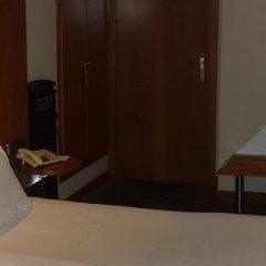 Abba Sants Hotel фото 25