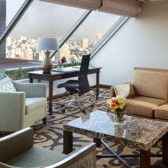 Отель JW Marriott Hotel Mexico City Мексика, Мехико - отзывы, цены и фото номеров - забронировать отель JW Marriott Hotel Mexico City онлайн фото 4