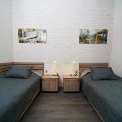 Отель Rauhvergher Profitable House Одесса детские мероприятия фото 2