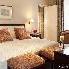 Отель Hôtel Bedford комната для гостей фото 2