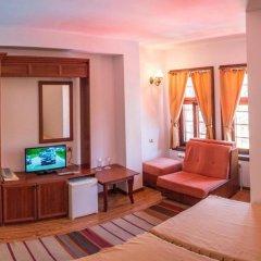 Отель Alexandrov's Houses Болгария, Ардино - отзывы, цены и фото номеров - забронировать отель Alexandrov's Houses онлайн фото 13