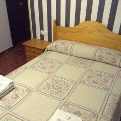 Отель Pension Matilde - Guest House комната для гостей фото 4