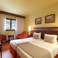Отель RVHotels Tuca комната для гостей фото 9