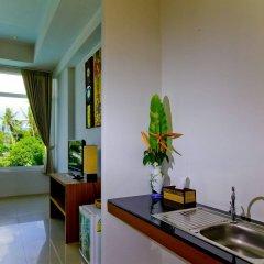 Samui Island Beach Resort & Hotel в номере