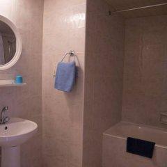 Mandalena Hotel Apartments Протарас ванная