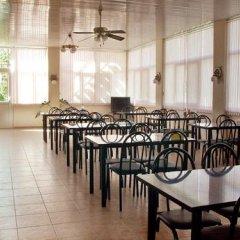 Отель Лагуна Кабардинка помещение для мероприятий