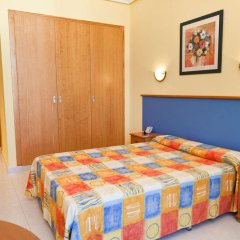Hotel Don Pepe - Adults Only комната для гостей фото 4