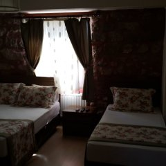Отель Odunluk Tas Konak Otel спа фото 2