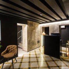 Отель Riva del Vin Boutique Hotel Италия, Венеция - отзывы, цены и фото номеров - забронировать отель Riva del Vin Boutique Hotel онлайн фото 3