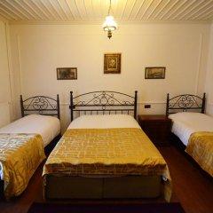 Tasodalar Hotel Турция, Эдирне - отзывы, цены и фото номеров - забронировать отель Tasodalar Hotel онлайн фото 7