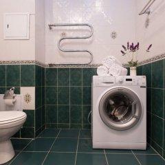 Гостиница Gilyarovskogo 4 Apartments Lux в Москве отзывы, цены и фото номеров - забронировать гостиницу Gilyarovskogo 4 Apartments Lux онлайн Москва ванная фото 2
