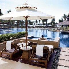 Отель The Ritz-Carlton Sanya, Yalong Bay Китай, Санья - отзывы, цены и фото номеров - забронировать отель The Ritz-Carlton Sanya, Yalong Bay онлайн