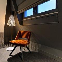 Отель Amsterdam Forest Hotel Нидерланды, Амстелвен - отзывы, цены и фото номеров - забронировать отель Amsterdam Forest Hotel онлайн комната для гостей