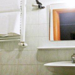 Отель Termini Accommodation ванная
