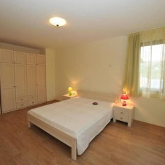 Отель Villas Izgreva Сандански комната для гостей фото 5
