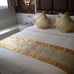 Отель Days Inn Hotspring Xiamen Сямынь с домашними животными