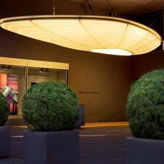 Отель Park Hyatt Zurich фото 5
