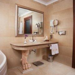 Гостиница Отрада Украина, Одесса - 6 отзывов об отеле, цены и фото номеров - забронировать гостиницу Отрада онлайн ванная