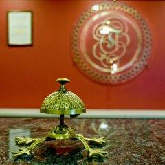 Отель Старые Традиции Всеволожск фото 12