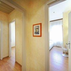 Hotel Rosabianca комната для гостей фото 8