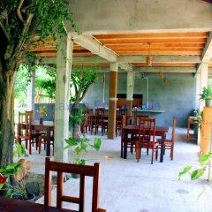 Отель Lavish Eco Jungle питание фото 3